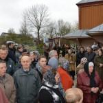 DSC 0293 1024x681 150x150 Ректор ЛПБА взяв участь у похороні протоієрея Михаїла Ляховича