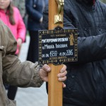 DSC 0294 1024x681 150x150 Ректор ЛПБА взяв участь у похороні протоієрея Михаїла Ляховича