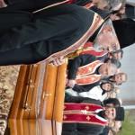 DSC 0300 681x1024 150x150 Ректор ЛПБА взяв участь у похороні протоієрея Михаїла Ляховича