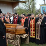DSC 0301 1024x681 150x150 Ректор ЛПБА взяв участь у похороні протоієрея Михаїла Ляховича