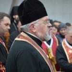 DSC 0304 1024x681 150x150 Ректор ЛПБА взяв участь у похороні протоієрея Михаїла Ляховича
