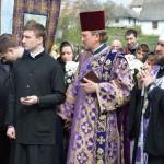 DSC 0308 1024x681 150x150 Ректор ЛПБА взяв участь у похороні протоієрея Михаїла Ляховича