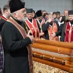 DSC 0311 1024x681 150x150 Ректор ЛПБА взяв участь у похороні протоієрея Михаїла Ляховича