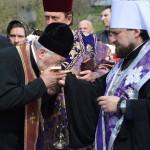 DSC 0321 1024x681 150x150 Ректор ЛПБА взяв участь у похороні протоієрея Михаїла Ляховича