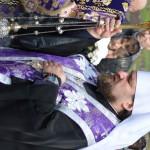 DSC 0323 681x1024 150x150 Ректор ЛПБА взяв участь у похороні протоієрея Михаїла Ляховича