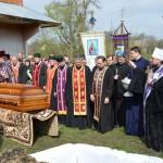 DSC 0329 1024x681 150x150 Ректор ЛПБА взяв участь у похороні протоієрея Михаїла Ляховича
