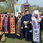 DSC 0331 1024x681 150x150 Ректор ЛПБА взяв участь у похороні протоієрея Михаїла Ляховича