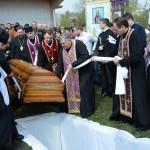 DSC 0349 1024x681 150x150 Ректор ЛПБА взяв участь у похороні протоієрея Михаїла Ляховича