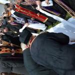 DSC 0358 681x1024 150x150 Ректор ЛПБА взяв участь у похороні протоієрея Михаїла Ляховича