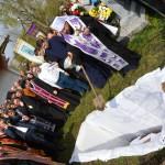 DSC 0362 681x1024 150x150 Ректор ЛПБА взяв участь у похороні протоієрея Михаїла Ляховича