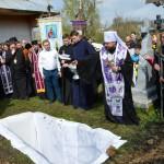 DSC 0367 1024x681 150x150 Ректор ЛПБА взяв участь у похороні протоієрея Михаїла Ляховича