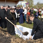 DSC 0381 1024x681 150x150 Ректор ЛПБА взяв участь у похороні протоієрея Михаїла Ляховича