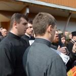 DSC 0390 1024x681 150x150 Ректор ЛПБА взяв участь у похороні протоієрея Михаїла Ляховича