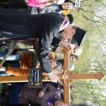 DSC 0395 681x1024 150x150 Ректор ЛПБА взяв участь у похороні протоієрея Михаїла Ляховича