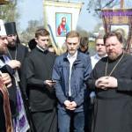 DSC 0401 1024x681 150x150 Ректор ЛПБА взяв участь у похороні протоієрея Михаїла Ляховича