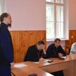 DSC 0003 1024x6811 150x150 Відбулось чергове засідання Вченої Ради ЛПБА