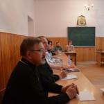 DSC 0021 1024x6811 150x150 Відбулось чергове засідання Вченої Ради ЛПБА