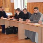 DSC 0022 1024x681 150x150 Відбулось чергове засідання Вченої Ради ЛПБА