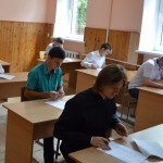 DSC 0055 1024x723 150x150 Вступні іспити до ЛПБА