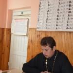 DSC 0056 681x1024 e1471968370937 150x150 Вступні іспити до ЛПБА