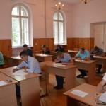 DSC 0058 1024x681 150x150 Вступні іспити до ЛПБА