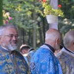 DSC 0012 1024x681 150x150 ЛПБА молилась під час Літургії у присілку Заглина