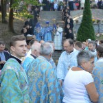 DSC 0019 1024x681 150x150 ЛПБА молилась під час Літургії у присілку Заглина