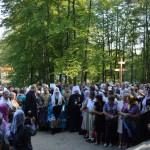 DSC 0076 1024x681 150x150 ЛПБА молилась під час Літургії у присілку Заглина