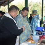 DSC 0087 1024x681 150x150 ЛПБА молилась під час Літургії у присілку Заглина