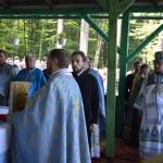 DSC 0101 1024x6811 150x150 ЛПБА молилась під час Літургії у присілку Заглина