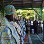 DSC 0112 1024x6811 150x150 ЛПБА молилась під час Літургії у присілку Заглина