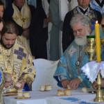 DSC 0129 1024x681 150x150 ЛПБА молилась під час Літургії у присілку Заглина