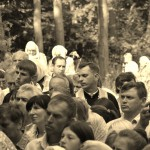 DSC 0157 1024x6811 150x150 ЛПБА молилась під час Літургії у присілку Заглина