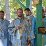 DSC 0167 1024x6811 150x150 ЛПБА молилась під час Літургії у присілку Заглина