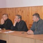DSC 0206 1024x681 150x150 Засідання Вченої Ради ЛПБА