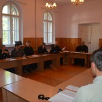 DSC 0207 1024x681 150x150 Засідання Вченої Ради ЛПБА