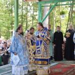 DSC 0211 1024x681 150x150 ЛПБА молилась під час Літургії у присілку Заглина
