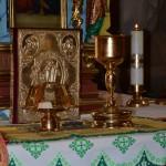 DSC 0213 681x1024 e1475161171332 150x150 Храмове свято Воздвиження Чесного Хреста Господнього