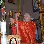 DSC 0222 1024x681 150x150 Храмове свято Воздвиження Чесного Хреста Господнього