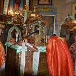 DSC 0228 1024x681 150x150 Храмове свято Воздвиження Чесного Хреста Господнього