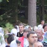 DSC 0254 1024x681 150x150 ЛПБА молилась під час Літургії у присілку Заглина