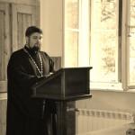 DSC 0296 1024x681 150x150 У Львівській православній богословській академії вшанували М.С.Грушевського