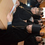 DSC 0299 681x1024 150x150 У Львівській православній богословській академії вшанували М.С.Грушевського