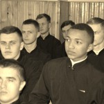 DSC 0309 1024x6811 150x150 У Львівській православній богословській академії вшанували М.С.Грушевського