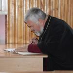 DSC 0312 1024x681 150x150 У Львівській православній богословській академії вшанували М.С.Грушевського