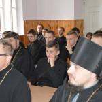 DSC 0314 1024x681 150x150 У Львівській православній богословській академії вшанували М.С.Грушевського
