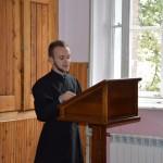 DSC 0320 1024x681 150x150 У Львівській православній богословській академії вшанували М.С.Грушевського