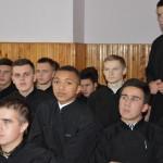 DSC 0321 1024x681 150x150 У Львівській православній богословській академії вшанували М.С.Грушевського