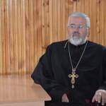 DSC 0325 1024x681 150x150 У Львівській православній богословській академії вшанували М.С.Грушевського