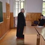 DSC 0326 1024x681 150x150 У Львівській православній богословській академії вшанували М.С.Грушевського